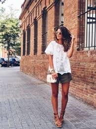 Simple summer shoe trends 2018 ideas White Sneakers Simple Summer Shoe Trends 2018 Ideas 21 Pinterest Simple Summer Shoe Trends 2018 Ideas 21 My Footwear Trends Spring