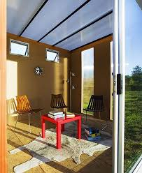 home office shed. MetroShed Home Office Shed