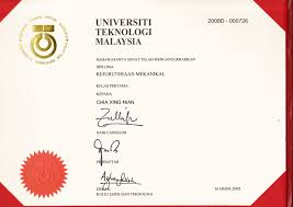 diploma st class honor and dean list chiaxingnian s e portfolio advertisements