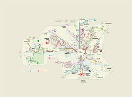 salisbury saver zone map