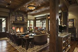 nice decoration beautiful living rooms with fireplace 25 incredible stone fireplace ideas