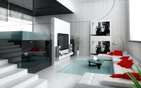 best interior design course online home courses programs e66 best