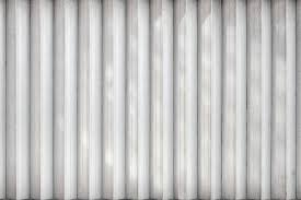 prissy inspiration corrugated metal wall home design ideas free texture panels depot walls interior
