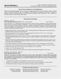 18 Principal Resume Free Download Best Resume Templates
