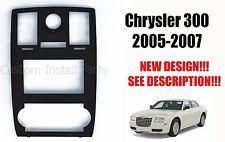 2007 chrysler 300 wiring harness 2007 image wiring 2005 chrysler 300 stereo wiring harness 2005 image on 2007 chrysler 300 wiring harness