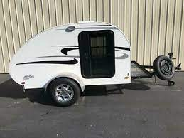 Check spelling or type a new query. 2011 N A Little Guy 5 Wide Teardrop Camping Trailer 6 995 00 Picclick