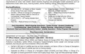 Fine Ladders Resume Writers Contemporary Entry Level Resume