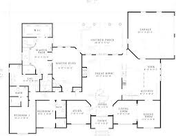 brilliant ranch house plans with finished basement luxury walkout brilliant ranch house plans with finished basement luxury walkout