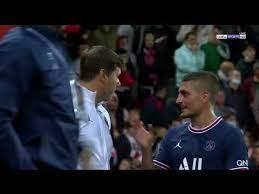 Ligue 1 highlights md 1. Hmdx209p0fhvkm