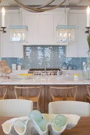 beach house kitchen designs. 20 Amazing Beach Inspired Kitchen Designs House N