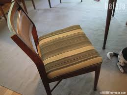and the chairs squeaked homemoyaone drchair before