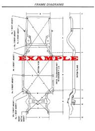 cheap frame diagram frame diagram deals on line at alibaba com diagram color acircmiddot 1974 1976 plymouth valiant duster scamp dodge dart swinger sport