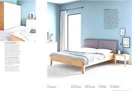 Wohnwand Weis Hochglanz Ikea Belle Schlafzimmer Wohnwand Ahhadesigns