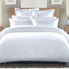 full size of off white duvet cover queen white duvet cover queen cotton black white duvet