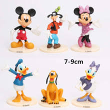Buy <b>mickey mouse</b> present and get free shipping on AliExpress.com