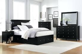 Storage Bed King Kira Full Instructions – vayam