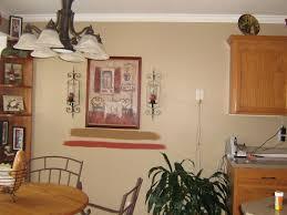 please help choosing paint color for kitchen kitchen 001 jpg