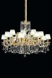 large size of lighting chandeliers light fixtures home depot pendant small chandelier drum canada pe