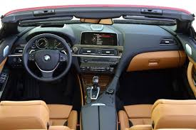 Coupe Series 2011 bmw 650i specs : BMW 6-Series Convertible F12 (2011-on): review, problems and specs