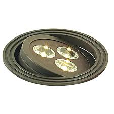 nora led recessed lights full image for lighting reviews halo review photo gallery you who want