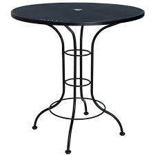 36 Inch Round Table Top Frugal 36 Inch Round Entry Table Table Top 36 Inch Round Granite