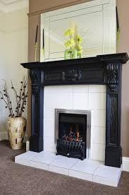 fullsize of white tile fireplace surround ideas fireplaces surrounds fireplace ideas fireplace tiles fire surround tiles
