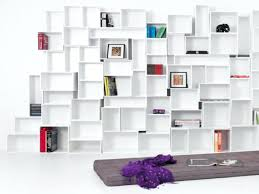 office wall shelving units. book shelving units home decoroffice wall systems office mounted l