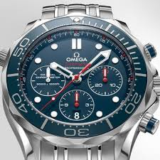 omega watches buy men s ladies watches on 0% finance