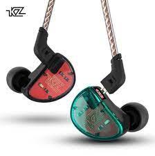 Tai nghe KZ AS10 - tai nghe hay nhất trong phân khúc 2 triệu – 365Audio
