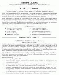 sample resume soft skills trainer curriculum vitae samples sample resume soft skills trainer leadership skills resume sample resume my career specialist resume trainer resume