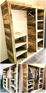 Some DIY Pallet Ideas You Will Like To Follow