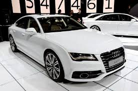 new car models release dates 2014Upcoming 2015 Audi A7 Redesign Release Date  Future Cars Models