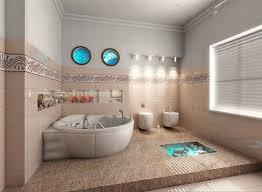 beach style bathroom. Wonderful Beach Image Via Wwwlibertyfoundationgospelministriesorg Intended Beach Style Bathroom B