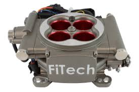 fitech fuel injection home of the most advanced efi systems go street efi 400hp system