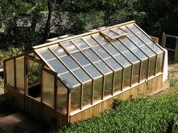 greenhouse design and communications