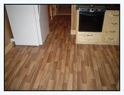 resilient floors vinyl planks stone grip nonslip vinyl plank