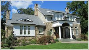 exterior house painting new jersey. this eliminates exterior painting bergen county nj | painter new jersey house perfection plus