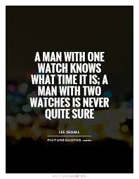 Watch Quotes Unique 48 Watch Quotes QuotePrism