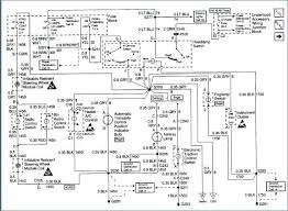 buick century electrical diagrams wiring diagram fascinating 1990 buick century wiring diagram wiring diagram perf ce buick century electrical diagrams
