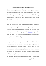 essay mobile phone in my life completed online class list on advantages and disadvantages of internet essay in telugu pdf