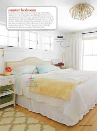 hgtv magazine 2014 furniture. Hgtv Magazine 2014 Furniture. November Furniture K O