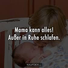 At Kaufdex Lustige Sprüche Mama Kann Alles Außer In Ruhe