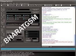 BHARAT GSM: Celkon c349i SPD 6531_4MB ...