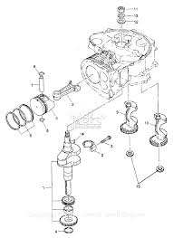 Vw w8 engine wiring diagram and fuse box diagram 4 vw w8 engine w8 fuse diagram w8 fuse diagram