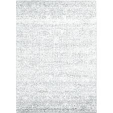 white knots oriental rugs decoration rug black and lovely grey pink walls white room with oriental rug