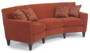 godby godby home furnishings discount furniture indianapolis furniture stores fishers in greenwood indiana furniture stores furniture stores indy noblesville white pages godby hearth and hom