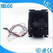 Vending Machine Bill Acceptor Classy Crane Payment Innovations Bill Acceptor Validators Reader For