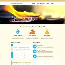 Free Downloads Web Templates Type Website Templates Author Downloads 6 Price Temple Html