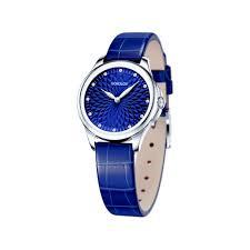 <b>Женские серебряные часы</b> арт. 136.30.00.000.04.04.2 от <b>SOKOLOV</b>