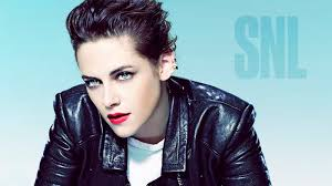 ilration for article led kristen stewart is too in cool for cues on a sloppy